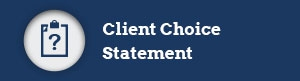 Client Choice Statement will Download a Word Document