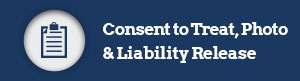 Consent to Treat, Photo and Liability Release will Download a Word Document