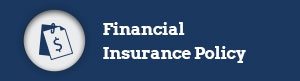 Financial Insurance Policy will Download a Word Document