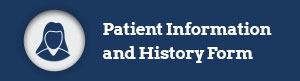 Patient Information and History Form will Download a Word Document