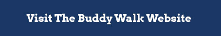 Post-BuddyWalkWebsiteButton2